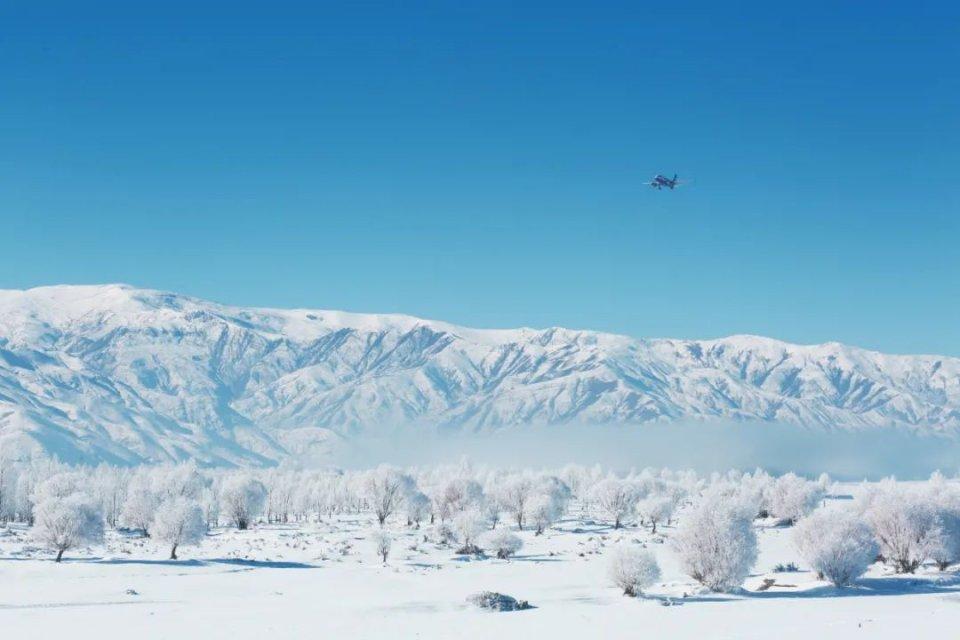 你问我什么时候去西藏,我想大约在冬季!