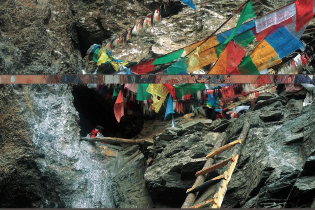 为什么那么多人喜欢去西藏旅游朝圣?有哪些宗教信仰?
